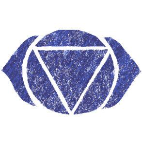 pannchakrats symbol