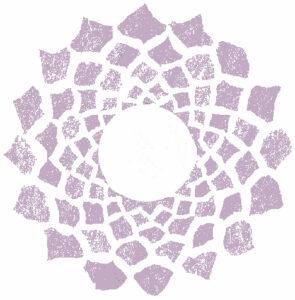 kronchakrasymbol
