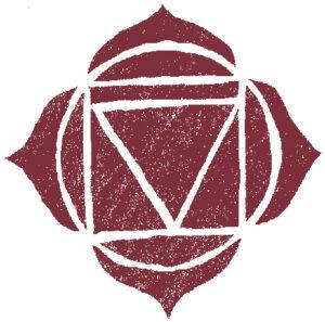 rotchakrats symbol
